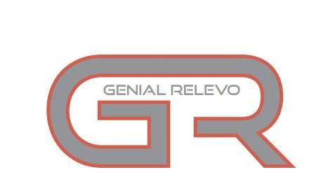 GenialRelevo